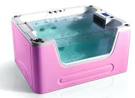 baby jacuzzi bathtub baby bathtub spa ideas baby girl spa bathtub