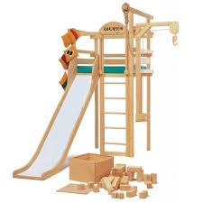 Spielturm Kinderzimmer beste Images oder Noah Kinderbett Mit ...