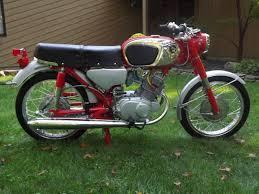 honda cb 1965 for or sell motorcycles motorbikes 1965 honda cb 160 fully restored honda cb cl cafe racer