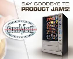 How To Break Into A Vending Machine For Money Custom Snack Vending Machines In New York City Vendrite Break Room Solutions