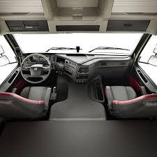 volvo trucks interior 2013. volvo trucks interior 2013 o