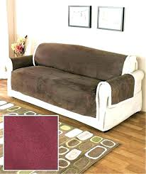 living room chair covers. Sofa Seat Covers For Living Room Chairs Chair R