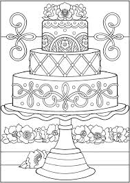 Free printable coloring pages for children that you can print out and color. Wedding Coloring Pages Coloring Rocks