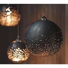 contemporary outdoor pendant lighting. Black Color Outdoor Lighting Pendants Handmade Premium Interior Design Contemporary Ceiling Collection Ideas Pendant O