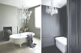 full size of small chandelier for master bathroom farmhouse white best ideas of chandeliers home improvement