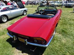 Ferrari 365 currently in stock. Portfolio 1966 Ferrari 365 California Mycarquest Com