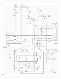 100 [ wiring diagram toyota starlet 97 ] 1995 toyota tercel toyota auris wiring diagram at Toyota Auris Wiring Diagram