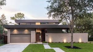Best Custom Home Builders DesignBuild In Houston With Photos Classy Home Builders Designs