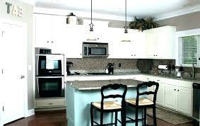 kitchen cabinet door stoppers kitchen cabinet door stop kitchen cabinet door stops kitchen cabinet door stop