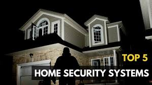 Image result for home security systems