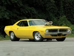 Muscle Car Wallpaper Id Wallpapervortex Com