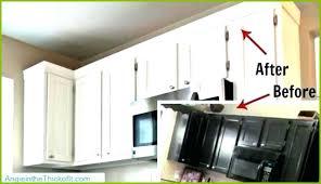 kitchen cabinet moulding ideas kitchen cabinet molding ideas fresh wonderful kitchen cabinets molding ideas kitchen cabinet