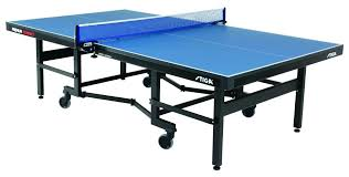 stiga baja outdoor table tennis table premium compact stiga baja outdoor table tennis table dimensions stiga