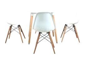 small white round table extraordinary accent tables and chairs glass lamp