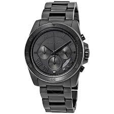 michael kors brecken chronograph men s watch mk8482 brecken michael kors brecken chronograph men s watch mk8482