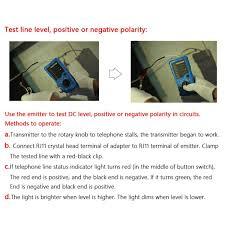 way switch diagram pdf wirdig rj45 wiring diagram positive less rj45 wiring diagrams