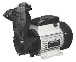 Crompton Greaves Pump Selection Chart Crompton Mini Pacific Ii 0 5hp Self Priming Regenerative Pump