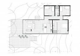 farnsworth house floor plan professional farnsworth house floor plan mies van der rohe detail dwg site