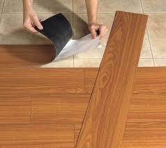 l stick vinyl individual tiles