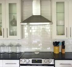 Kitchen Cabinet Door Replacement. Kitchen Cabinet Door Replacement ...