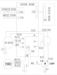 auto aircon wiring diagram air conditioning beauteous conditioner Wiring Diagram Of Aircon wiring diagram for frigidaire air conditioner the beauteous wiring diagram for air conditioner thermostat