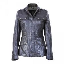 belstaff c vent black women jacket antique kkllql belstaff motorcycle jacket belstaff leather jacket