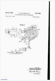 Diagram ammeter shunt wiring download free printable of striking