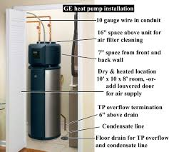 How To Install An Electric Hot Water Heater 10 3 Wire Water Heater Contemporary Best Image Schematic Diagram