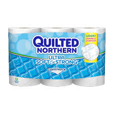 Quilted-northern Coupons - The Krazy Coupon Lady & Quilted Northern Coupons Adamdwight.com