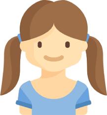 Купить <b>детские тапочки</b> для дома и садика | Интернет-магазин ...