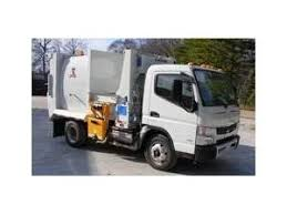 dovetail truck for sale. 2016 mitsubishi fuso fe 180 garbage truck, findlay oh - 119160039 commercialtrucktrader.com dovetail truck for sale v