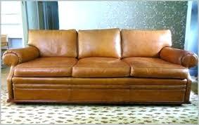 ralph lauren sofa. Ralph Lauren Leather Sofa Sofas Vintage Brown Caramel Roll Arm Throw Pillows .