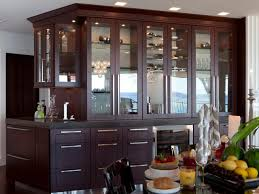 Dining Room Hutch  Photos Of The Beautiful And Luxurious Dining - Dining room corner hutch