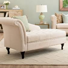 bedroom lounge chairs. Photo 9 Of Best 25+ Chaise Lounge Bedroom Ideas On Pinterest | Chairs, Chair Chairs E