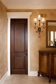interior doors chicago