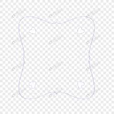 ボーダーハート素材イメージグラフィックス Id 400339702prf画像