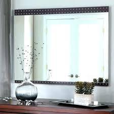 big wall mirror large mirror on wall big wall mirrors fancy wall mirrors large mirror ideas big wall mirror