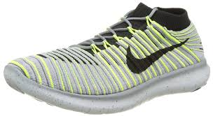 nike running shoes. nike free rn motion flyknit running shoes