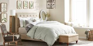 french country bedroom ideas.  Bedroom French Country Bedroom On Ideas R