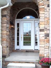 replace front doorScintillating Replacing Front Door Handle And Lock Contemporary