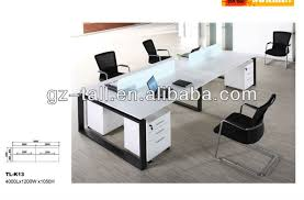 long office tables. lovable long office desk rectangle extension conference tablelong meeting tables t