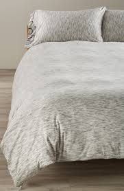 33 stylish ideas calvin klein duvet covers king bedding macys designs sweetgalas sheets bamboo flower queen