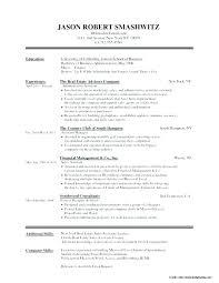 Canada Resume Builder Resume Builder Resume Builder For High School ...