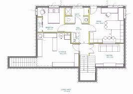 earth home plans unique house plan elegant earth contact home plans awesome shtf house plans of