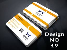 Buisness Card Online Logo Design Businss Card Designe Business Cards