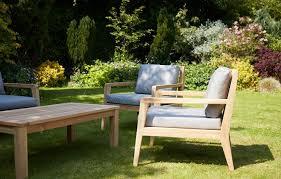 garden seating. Contemporary Garden Furniture, Relaxing Seating