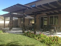 attached covered patio designs.  Designs Attached Patio Covers Design  For Covered Designs D