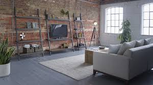 warehouse style furniture. Furniture: Sofa Warehouse New Baxter Shelving Nusa Industrial  Style Living From - Warehouse Style Furniture