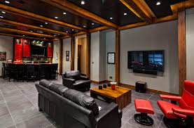 ultimate basement man cave. These Images Will Help You Understand The Word(s) \u0027Ultimate Basement Man Cave\u0027 In Detail. All Found Global Network And Can Be Used Only With Ultimate Cave