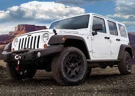 jeep wrangler 2015 redesign. 2017 jeep wrangler pickup 2015 redesign